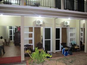 hotel-the-kelapa-karimunjawa-beach-resort