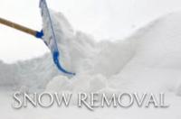 Township of Schreiber Senior Snow Removal Assistance Program