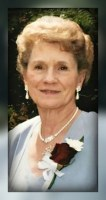 Manitouwadge Ontario : Obituaries