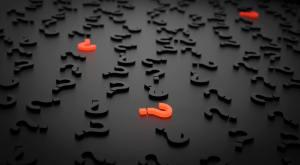 Descubre tu identidad en tres palabras