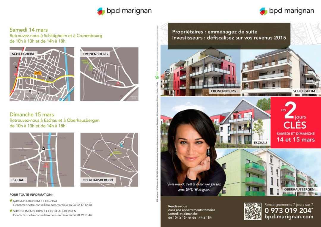 Mailing_Marignan_AS-Communication-