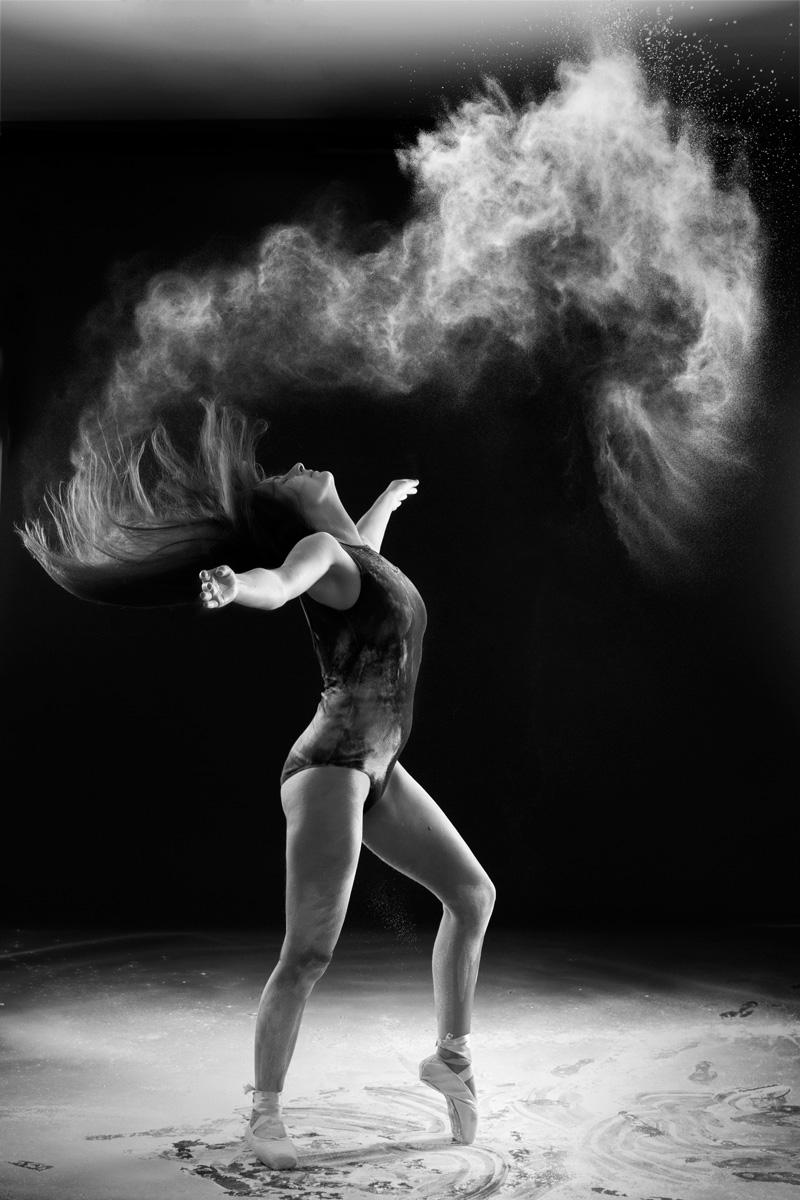 Karine-Faby_danseuses