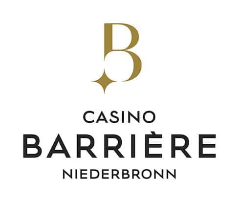 Casino Barrière Niederbronn