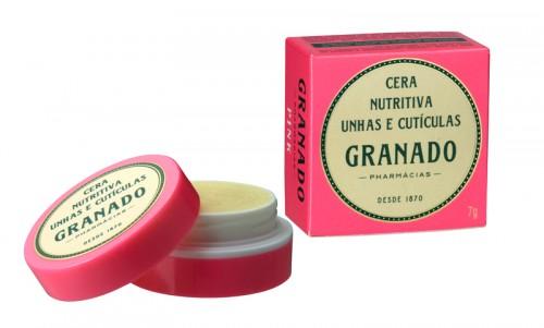 Cerinha-Granado