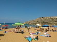 Gozo Ramla il-Hamra