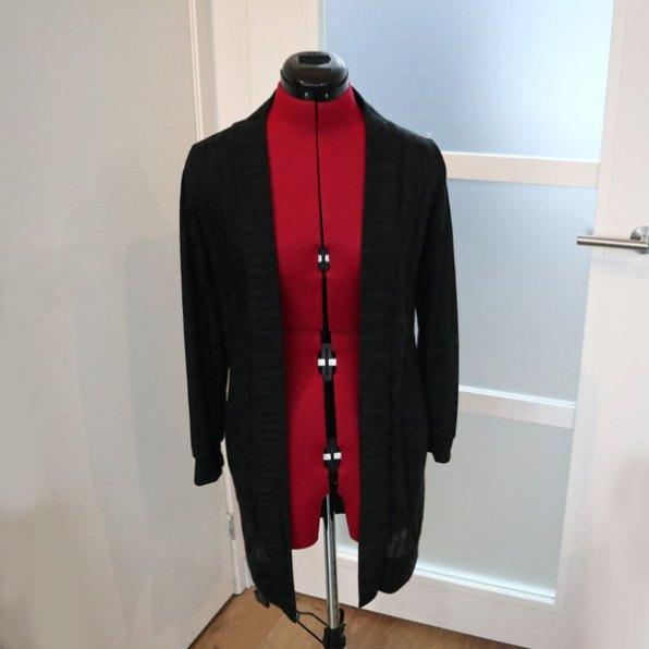 Vest acryl