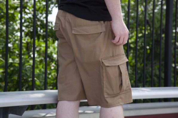 Gratis naaipatronen mannenkleding