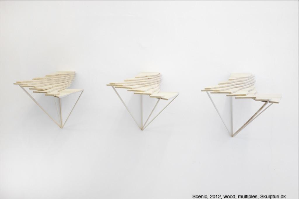 scenic-skulpturi-dk-multiples