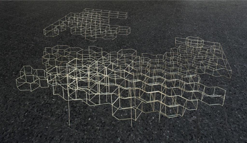 struktur-uden-sted-layer-5