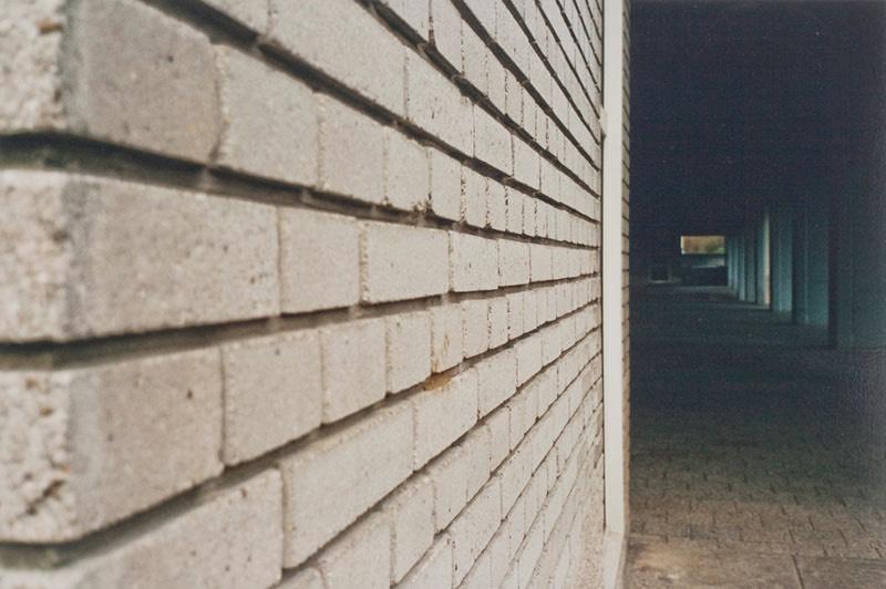 moments-ahead-wall