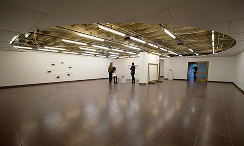 periferi-installation-xbunker-sonderborg