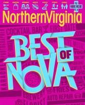 Best of Northern VA