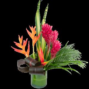Carnival Breeze Bouquet