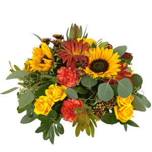 Give Thanks Bouquet