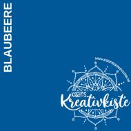 Blaubeere - Blueberry Bushel