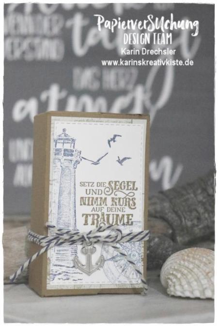Neuer-Katalog-Setz-die-Segel-Karins-Kreativkiste-Stampin-Up-ganz