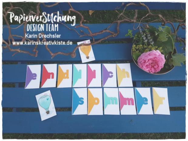 Banner-liegende-endlich-Sommer-Karins-Kreativkiste-Papierversuchung-Design-Team-4
