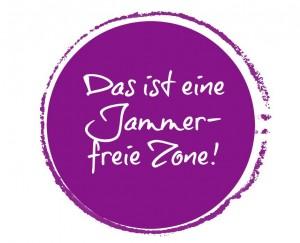 JammerfreieZone_KarinWess.com