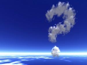 5 Fragen für Unternehmerinnen