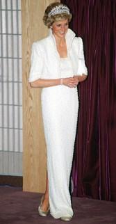 Image result for catherine walker elvis dress