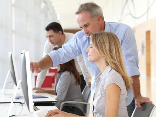 Trainee-Programme - der Einstieg in die Karriere