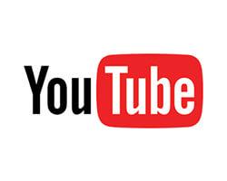 darbs mājās - pelnīt ar youtube
