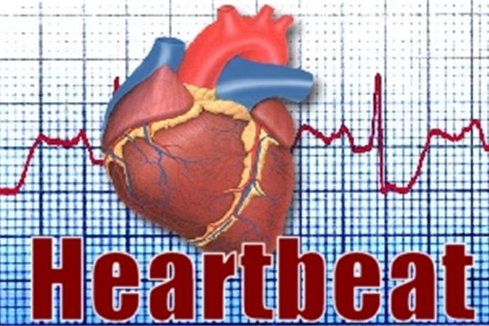 St. Vincent Heartbeat_ Heart Health Q & A_5673448014655737637