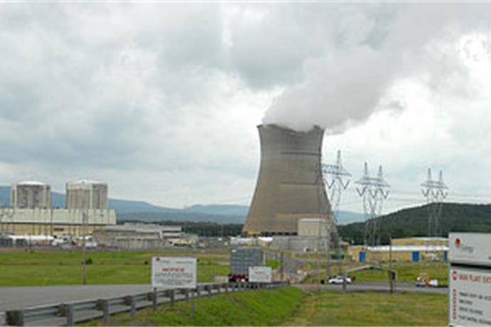 Update_ Entergy's Response to Accident at Arkansas Nuclear One_5500410699664738453