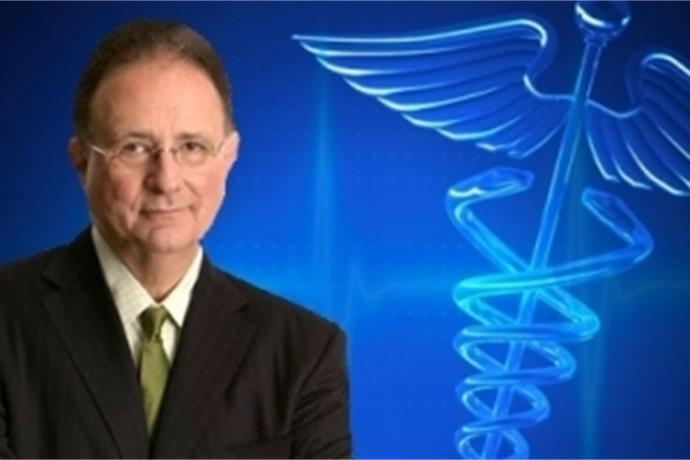 Dr. David Q&A Part 1 for June 14th_9208578242175125769