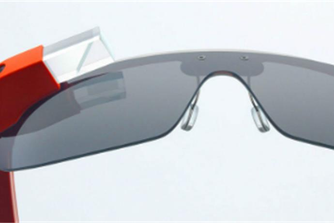 UAMS Doctor Embracing Google Glass In Medicine_5756462246408175977