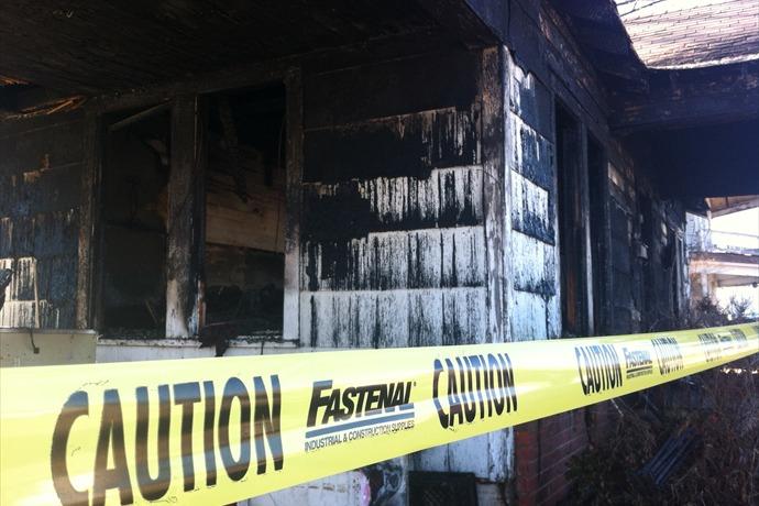 Atkins House Fire_-5561700976611409693