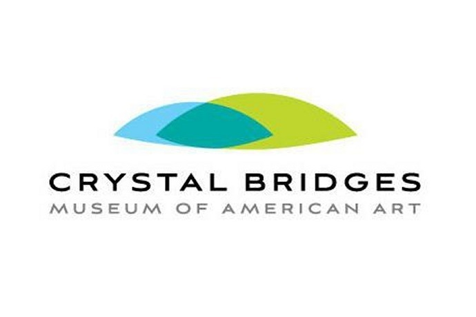 Crystal Bridges Logo_-1214681185615068186