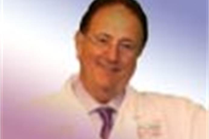 Dr. David interviews Cardiologist Dr. Andrew Henry_4555097506023558360