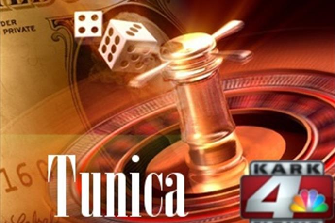 Tunica Gets Back to Business_8233210859848614051