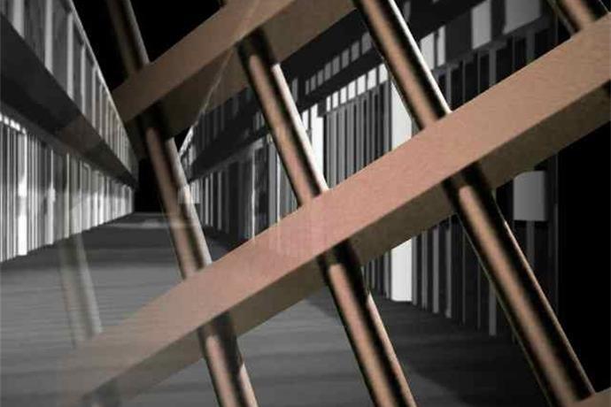 Inmate Population Drops, Pulaski Co  Jail Reopens