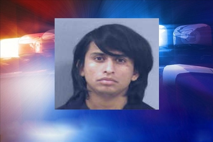 Update: Pulaski County Inmate Escapee Captured in Kansas City