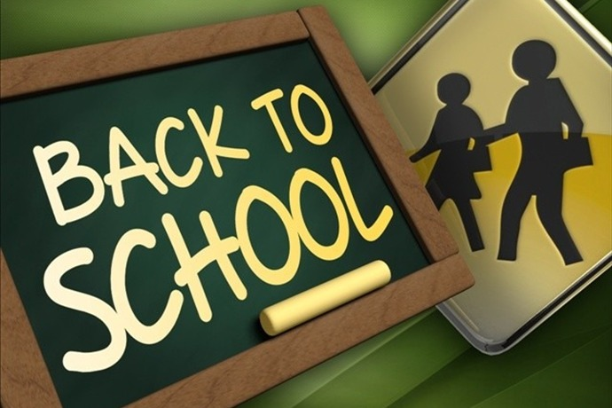 Back to School _3586331131125516769