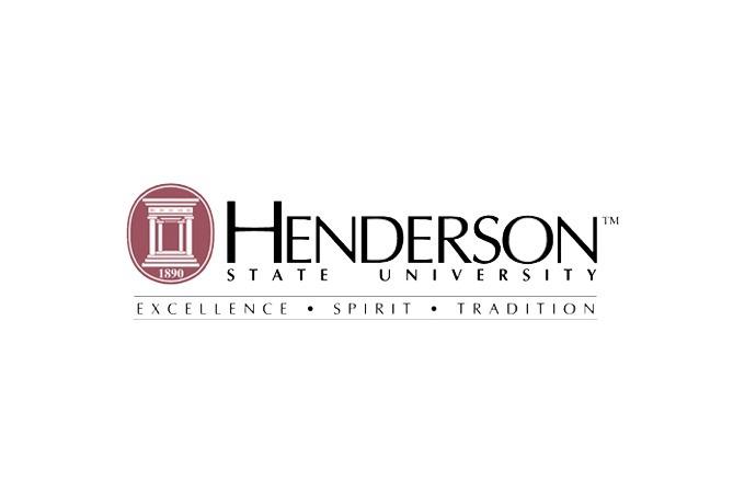 Henderson State University_-5901850296429360805