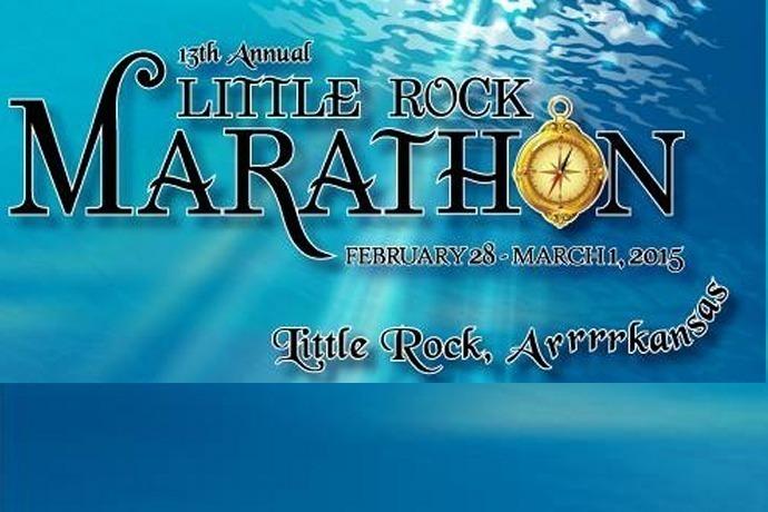 Little Rock Marathon 2015_-8562661606096287976