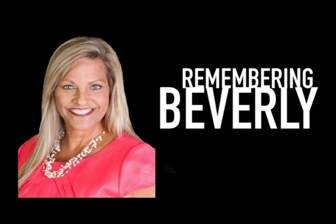 Remembering Beverly Carter_-3031754258178028093