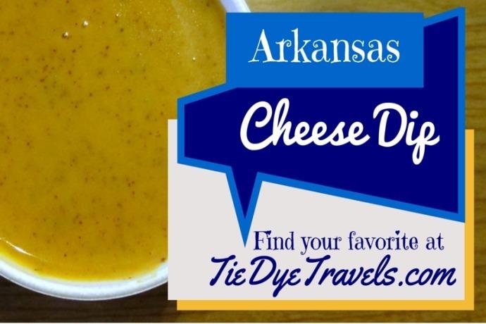 Cheese Dip - Tie Dye Travels_5494595164032486499