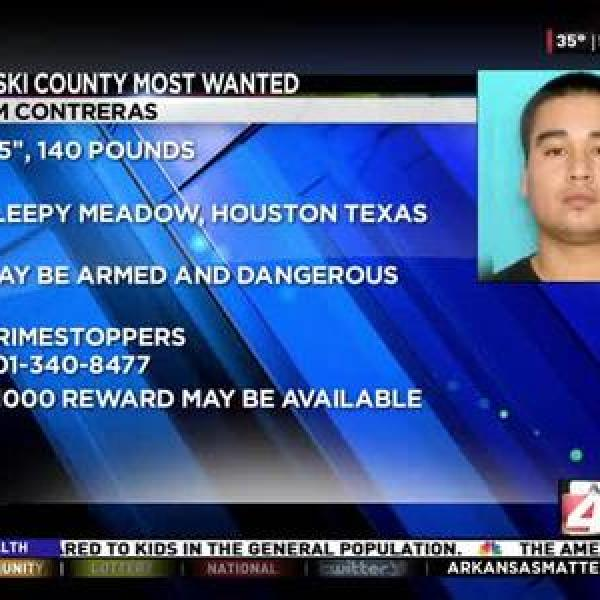 Most Wanted_ Hiram Contreras_3073586968682252221
