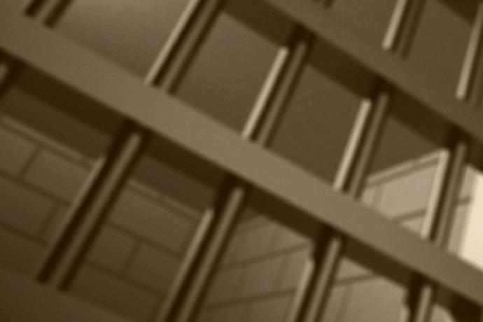 Prison generic_6403045438320298423