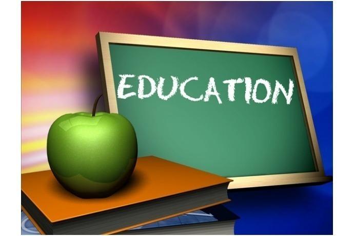 Education generic_2360500535008316788