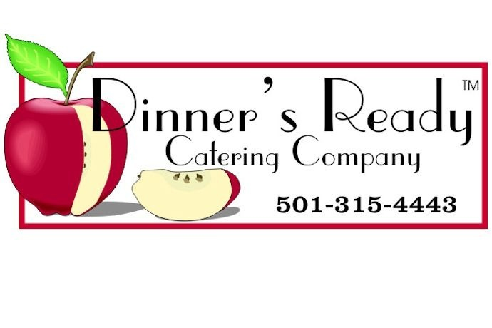 Dinner's Ready Catering Logo_-2478990231799512428