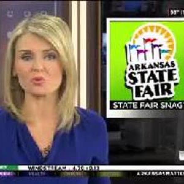 Construction Near the Arkansas State Fairgrounds_-627428641212577047