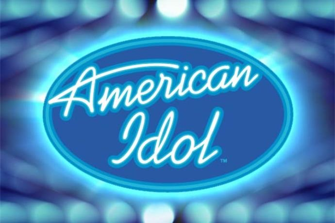 Conway Man Makes Top 75 in American Idol _-3144882601669734745