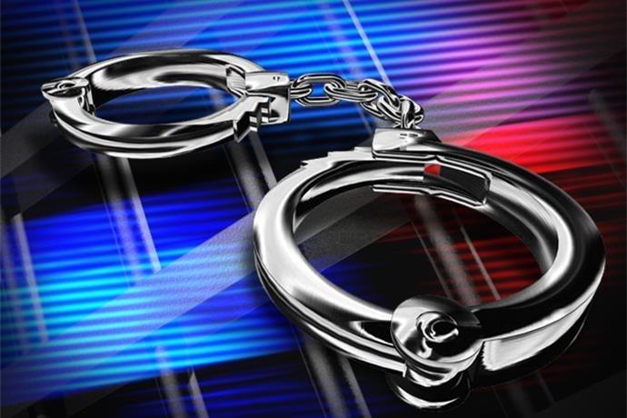 Texarkana Work Release Inmate Escapee Captured in Little Rock