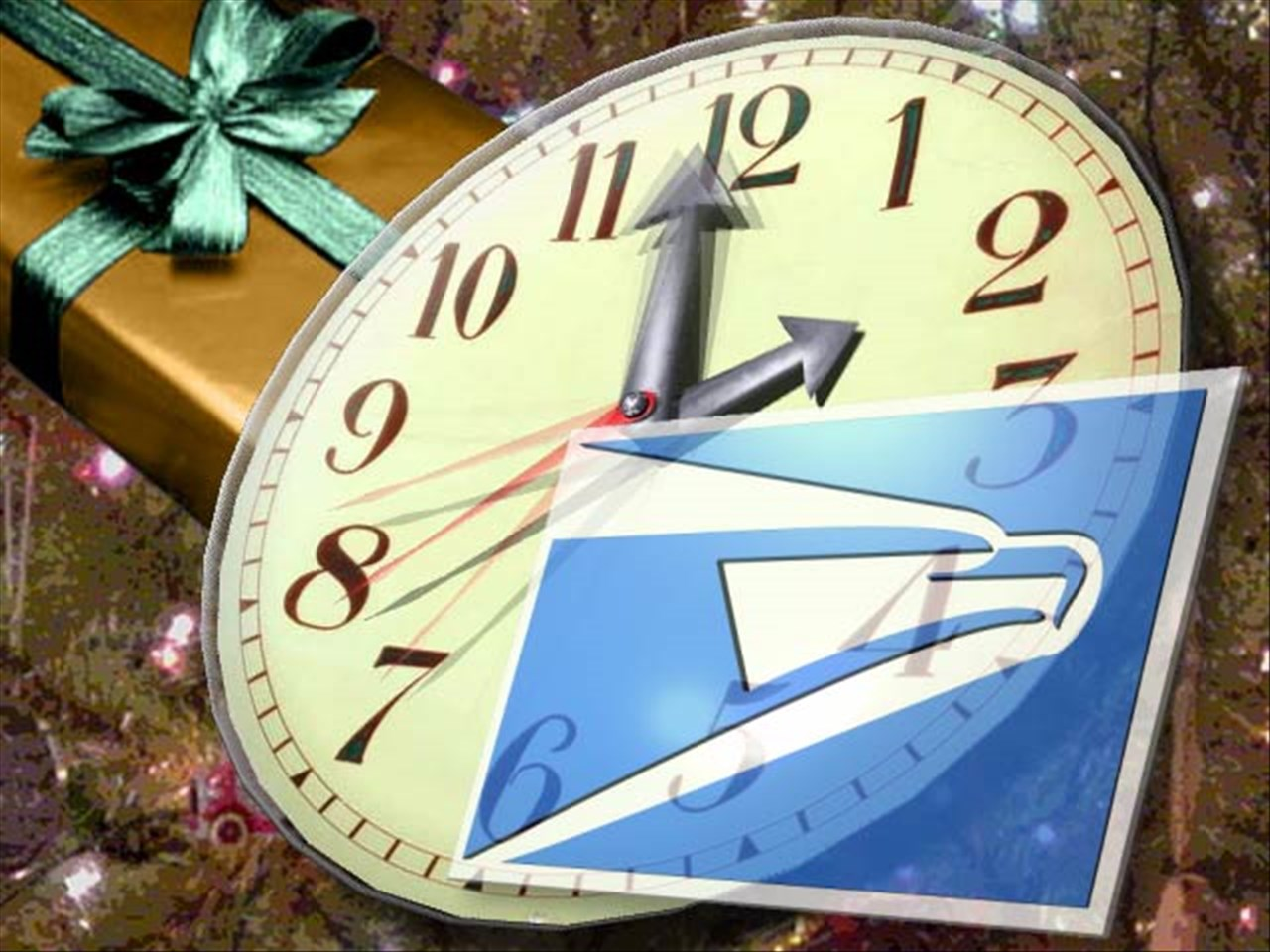 Are Post Offices Open On Christmas Eve.Ar Post Offices Open Christmas Eve New Year S Eve