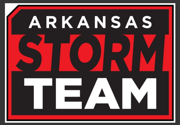 Arkansas Storm Team Logo_1455720615918.jpg